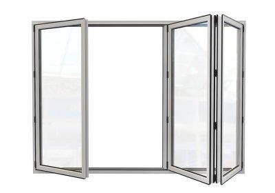 Visofold 1000 Sliding Door